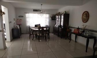 Foto de casa en venta en s/n , la estrella, torreón, coahuila de zaragoza, 16932442 No. 01