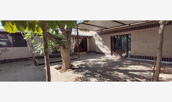Foto de casa en venta en s/n , la estrella, torreón, coahuila de zaragoza, 21808853 No. 01