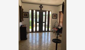Foto de casa en venta en s/n , la estrella, torreón, coahuila de zaragoza, 8803826 No. 16