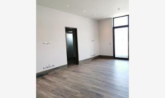 Foto de casa en venta en s/n , la joya privada residencial, monterrey, nuevo león, 12596908 No. 03