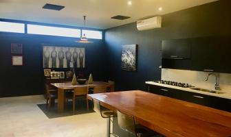 Foto de casa en venta en s/n , la joya privada residencial, monterrey, nuevo león, 0 No. 10