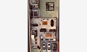 Foto de casa en venta en s/n , la joya privada residencial, monterrey, nuevo león, 15743451 No. 01