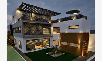 Foto de casa en venta en s/n , la joya privada residencial, monterrey, nuevo león, 0 No. 03