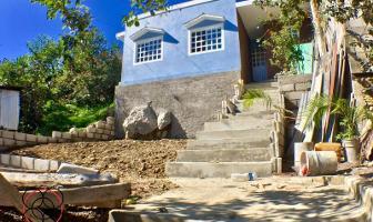 Foto de casa en venta en sn , la joyita, córdoba, veracruz de ignacio de la llave, 12273542 No. 01