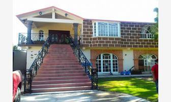 Foto de casa en venta en sn , la magdalena, tequisquiapan, querétaro, 0 No. 01