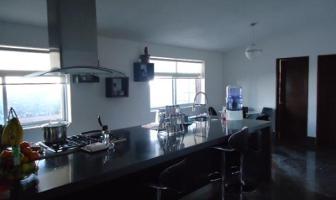 Foto de casa en venta en s/n , la montaña, san pedro garza garcía, nuevo león, 12804049 No. 02