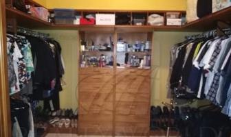 Foto de casa en venta en s/n , la muralla, san pedro garza garcía, nuevo león, 11683660 No. 01