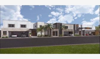 Foto de casa en venta en s/n , la muralla, torreón, coahuila de zaragoza, 11670483 No. 01