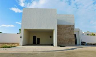 Foto de casa en venta en s/n , la muralla, torreón, coahuila de zaragoza, 0 No. 01