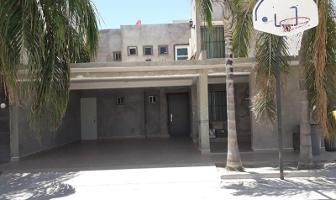 Foto de casa en venta en s/n , la joya, torreón, coahuila de zaragoza, 5951713 No. 01