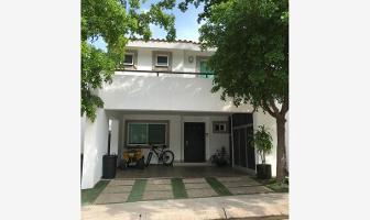 Foto de casa en venta en s/n , la primavera, culiacán, sinaloa, 12030340 No. 01