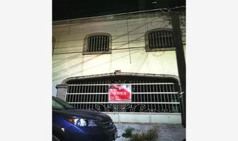 Foto de casa en venta en sn , la purísima, guadalupe, nuevo león, 0 No. 01