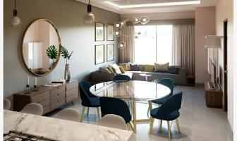 Foto de departamento en venta en s/n , la rioja privada residencial 1era. etapa, monterrey, nuevo león, 11683577 No. 02