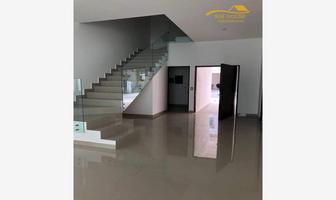 Foto de casa en venta en s/n , la rioja privada residencial 1era. etapa, monterrey, nuevo león, 0 No. 01
