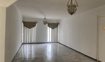 Foto de casa en venta en s/n , la rosita, torreón, coahuila de zaragoza, 14762635 No. 05