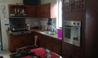 Foto de casa en venta en s/n , la rosita, torreón, coahuila de zaragoza, 8803681 No. 11