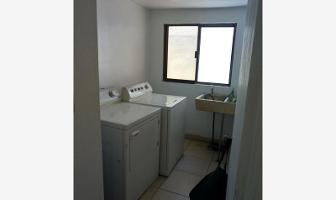 Foto de casa en venta en s/n , la salle, saltillo, coahuila de zaragoza, 9970549 No. 13