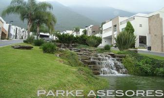 Foto de casa en venta en s/n , la vereda privada residencial, monterrey, nuevo león, 12027899 No. 10