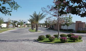 Foto de terreno habitacional en venta en s/n , la vinícola residencial, torreón, coahuila de zaragoza, 0 No. 01