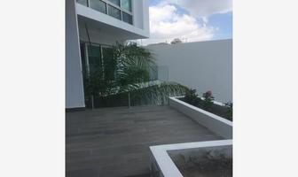 Foto de casa en venta en s/n , lagos del vergel, monterrey, nuevo león, 12329278 No. 02