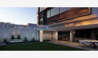 Foto de casa en venta en s/n , lagos del vergel, monterrey, nuevo león, 12599486 No. 01