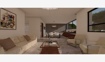 Foto de casa en venta en s/n , lagos del vergel, monterrey, nuevo león, 12599486 No. 04