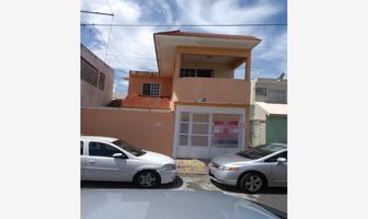 Foto de casa en venta en sn , laguna real, veracruz, veracruz de ignacio de la llave, 19382959 No. 01