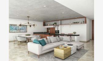 Foto de casa en venta en s/n , las américas mérida, mérida, yucatán, 10049496 No. 05
