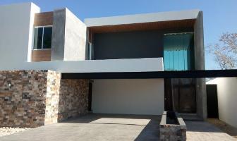 Foto de casa en venta en s/n , las américas mérida, mérida, yucatán, 11091531 No. 01