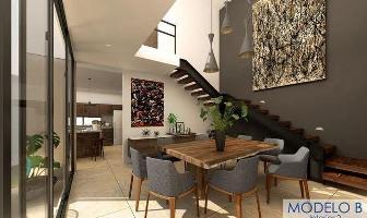 Foto de casa en venta en s/n , las américas mérida, mérida, yucatán, 0 No. 01