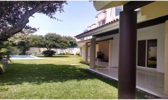 Foto de casa en venta en sn , las ánimas, temixco, morelos, 19167497 No. 01