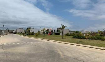 Foto de casa en venta en s/n , las brisas, mazatlán, sinaloa, 0 No. 01