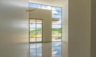 Foto de casa en venta en s/n , las brisas, mazatlán, sinaloa, 9964303 No. 01