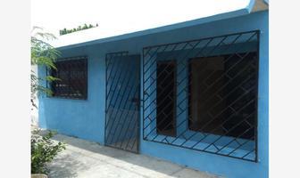 Foto de casa en venta en sn , las brisas, veracruz, veracruz de ignacio de la llave, 0 No. 01