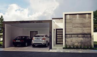 Foto de casa en venta en s/n , las cabañas, saltillo, coahuila de zaragoza, 0 No. 01