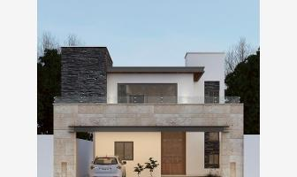 Foto de casa en venta en s/n , las copetonas, arteaga, coahuila de zaragoza, 9957826 No. 01