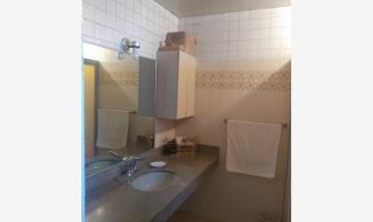 Foto de casa en venta en s/n , las cumbres 5 sector b, monterrey, nuevo león, 0 No. 02