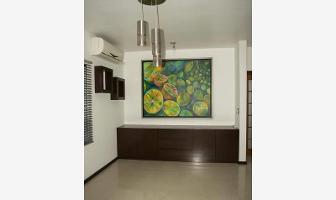 Foto de casa en venta en s/n , residencial cumbres 2 sector 1 etapa, monterrey, nuevo león, 12027108 No. 01