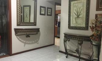 Foto de casa en venta en s/n , residencial cumbres 2 sector 1 etapa, monterrey, nuevo león, 12030721 No. 01