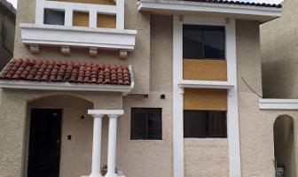 Foto de casa en venta en s/n , las cumbres, monterrey, nuevo león, 12381762 No. 01