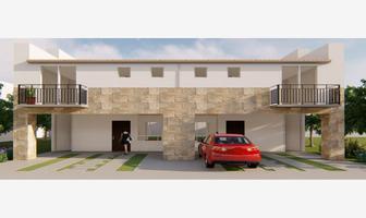 Foto de casa en venta en s/n , las etnias, torreón, coahuila de zaragoza, 0 No. 01