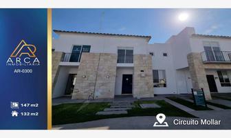 Foto de casa en venta en s/n , las etnias, torreón, coahuila de zaragoza, 21290292 No. 01