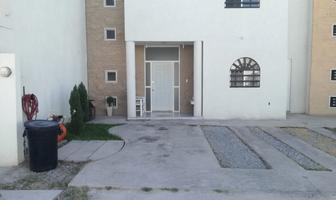 Foto de casa en renta en s/n , las etnias, torreón, coahuila de zaragoza, 0 No. 01