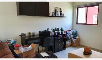 Foto de casa en venta en s/n , las fincas, mérida, yucatán, 10192046 No. 06