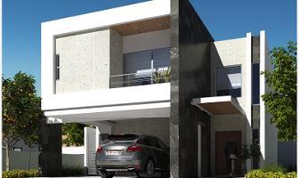 Foto de casa en venta en s/n , las flores, torreón, coahuila de zaragoza, 9948435 No. 01