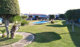 Foto de casa en venta en sn , las granjas, cuernavaca, morelos, 0 No. 01