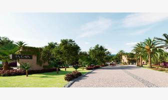 Foto de terreno habitacional en venta en s/n , las huertas, gómez palacio, durango, 21225371 No. 01