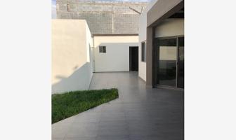 Foto de casa en venta en s/n , las huertas, saltillo, coahuila de zaragoza, 9954945 No. 01