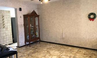 Foto de casa en venta en s/n , las margaritas, torreón, coahuila de zaragoza, 12382861 No. 05