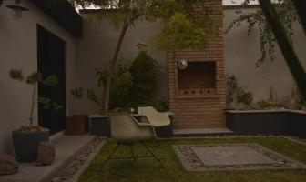 Foto de casa en venta en s/n , las margaritas, torreón, coahuila de zaragoza, 15745995 No. 01